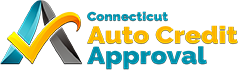 Connecticut Auto Credit Approval